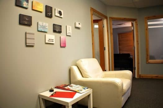 Healing Paths Inc Mental Health Clinic in Bountiful and Salt Lake City Utah