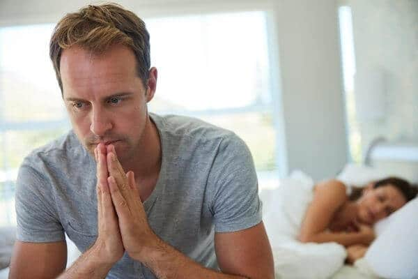 Sexual Betrayal Causes Trauma, Requiring Therapy from a Utah Therapist for Recovery