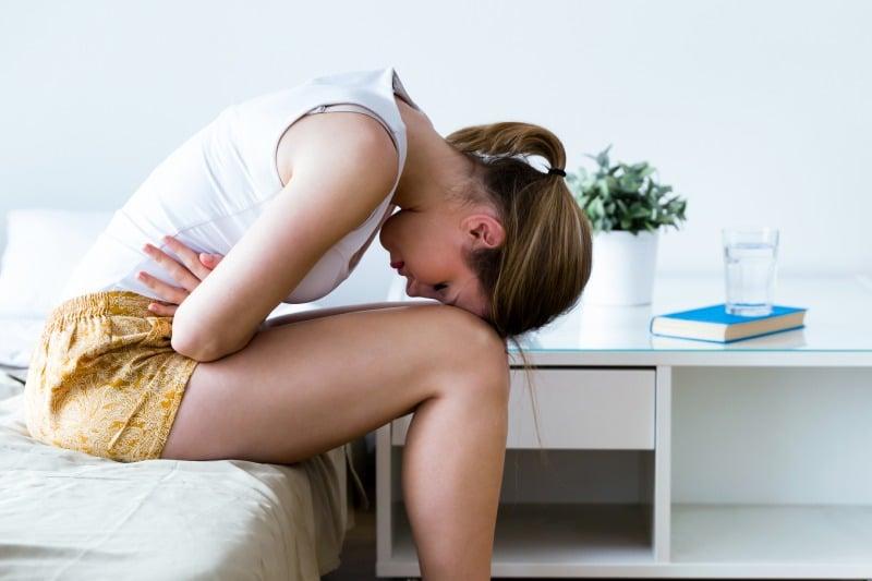 Trauma is Treatable using EMDR Therapy