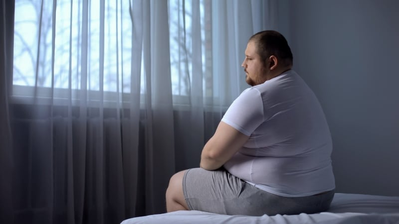 Male Body Image Issues: The Lies, Realities, & Emotions of Body Confidence