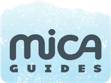 MICA Guides Alaska Tours