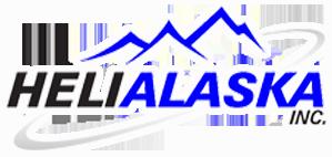 HeliAlaska Helicopter Tours