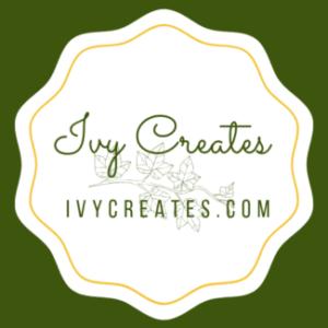 Ivycreates
