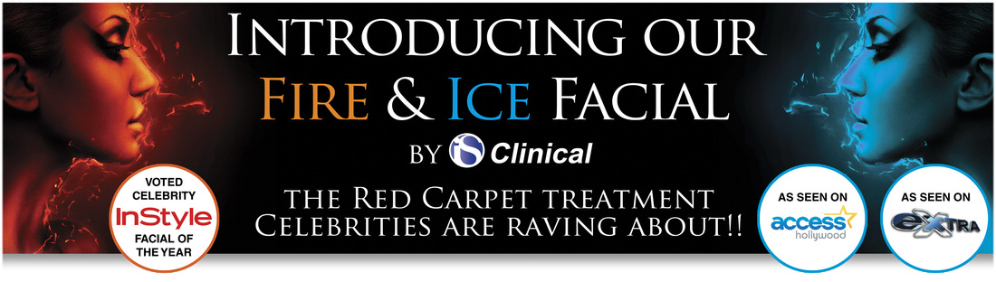 introducing Fire-and-Ice-Facial
