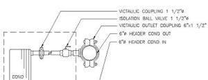 Modular Chiller Design