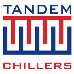 Tandem Chillers