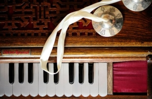 Bhajans and Kirtan