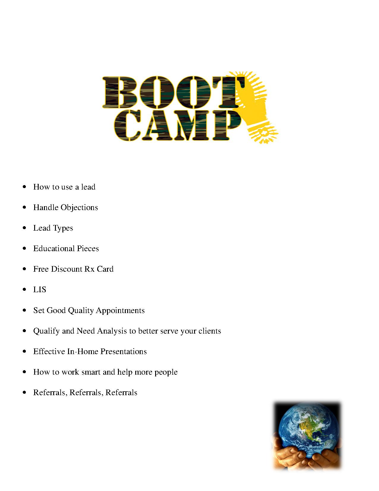 Boot Camp_NEW_1
