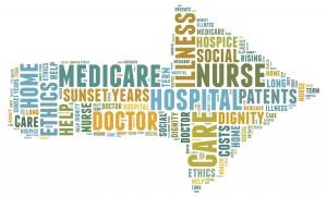 Medicare observation care