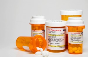 cut costs on prescription drugs