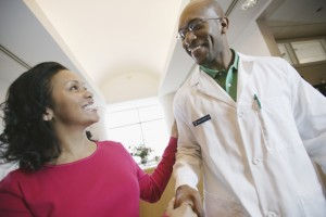 living well on medicare
