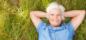 Learn how to stay safe as you age.