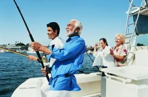 travel tips, seniors