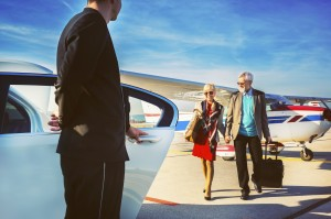 Tips for traveling during retirement.