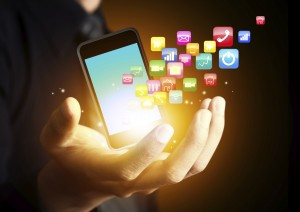 Download these apps to make your life easier as you age.