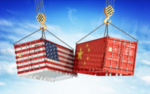 Tariffs and Promotional Products