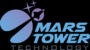 Mars Tower Technology