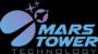 Mars Tower Technology