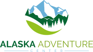 Alaska Adventure Center COLOR LOGO