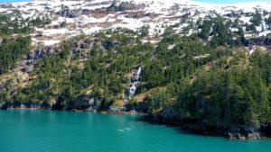 Alaska Kayaking Expeditions