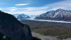 Rock Climbing Alaska