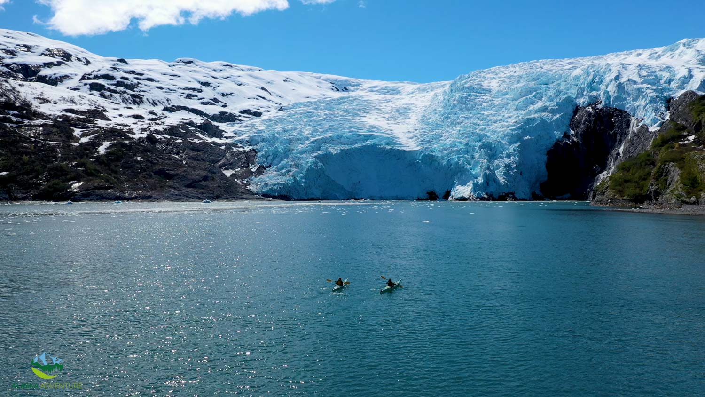 Plan your Alaska Trip