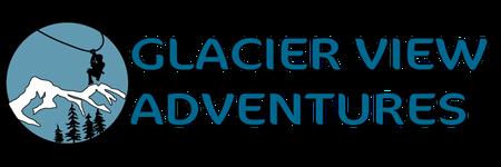 Glacier View Adventures