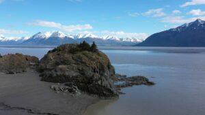 Coastal southeast Alaska