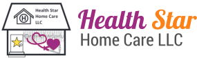 Health Star Home Care LLC