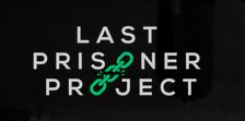 Last Prisoner Project Logo
