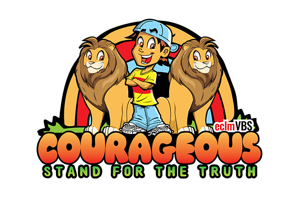 COURAGEOUS-2016_SMALL