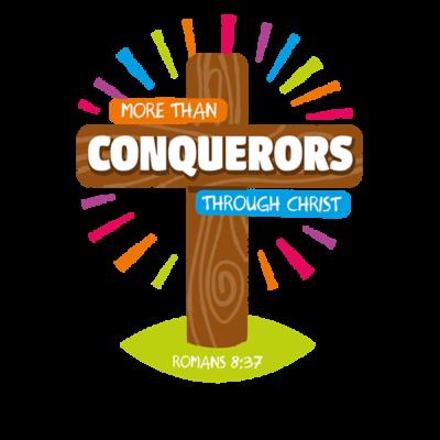 MoreThanConquerors_2017_SMALL
