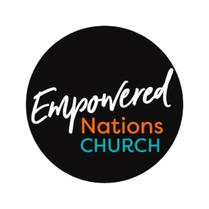 Empowered_Nations_Church_Logo_HI-RES