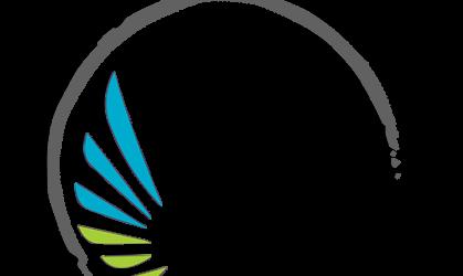 ladies-logo