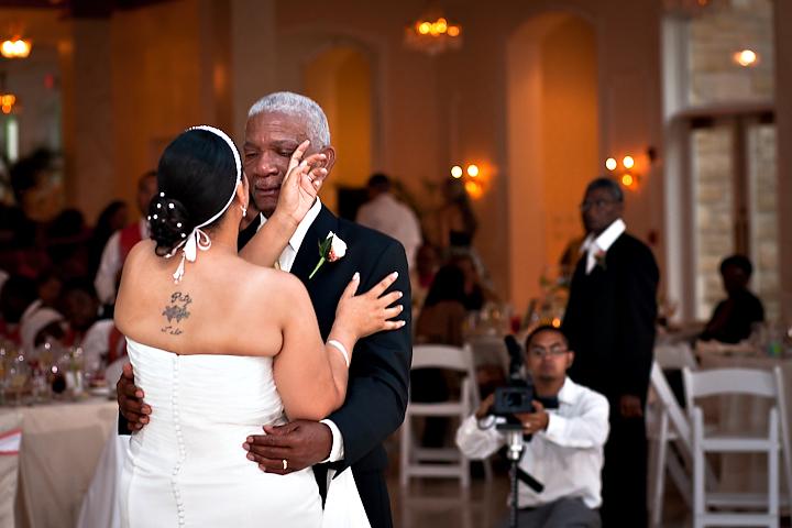 Patrick Haley mansion joliet IL wedding photos