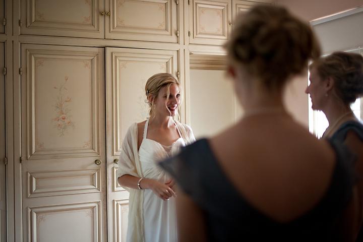 Bloomington IL wedding photographer ernst jacobsen