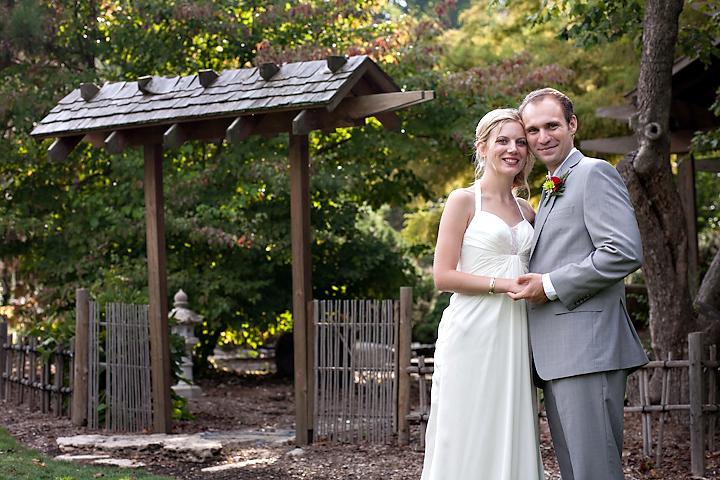 Wedding Dresses Bloomington Normal IL