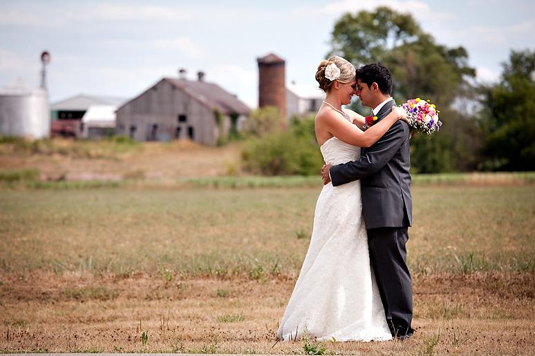 Effingham IL wedding photos photographers