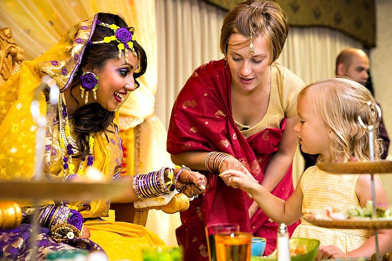 indian wedding bloomington IL photos