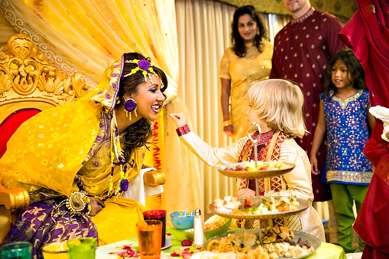 indian wedding bloomington IL photos