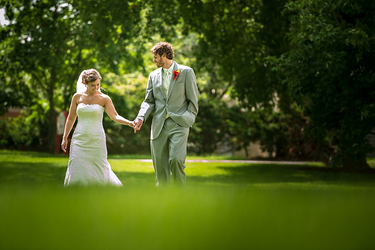 wedding photography in bloomington il