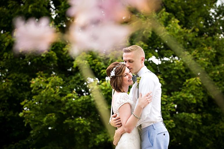 Bloomington Normal IL Wedding photographers