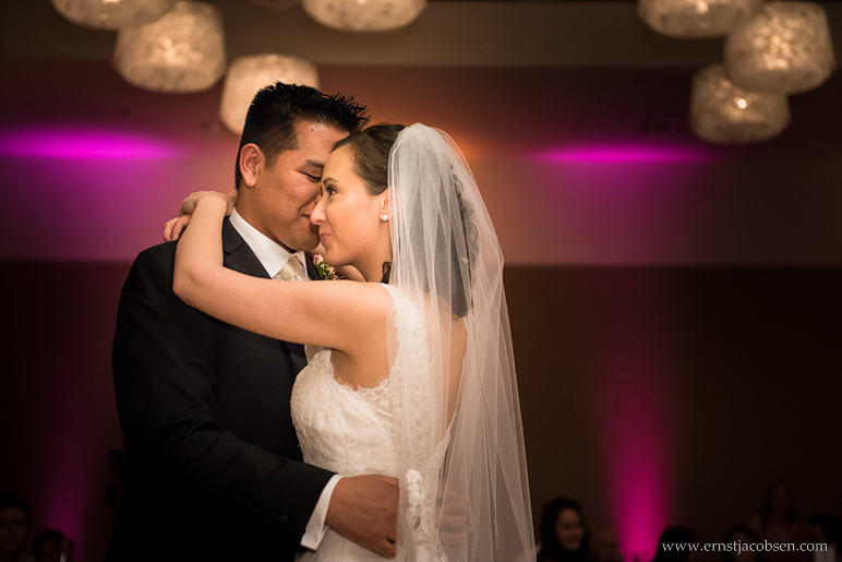 Champaign IL Wedding Photographers