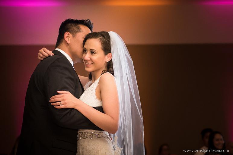 IHotel Wedding Champaign Urbana IL Wedding photography