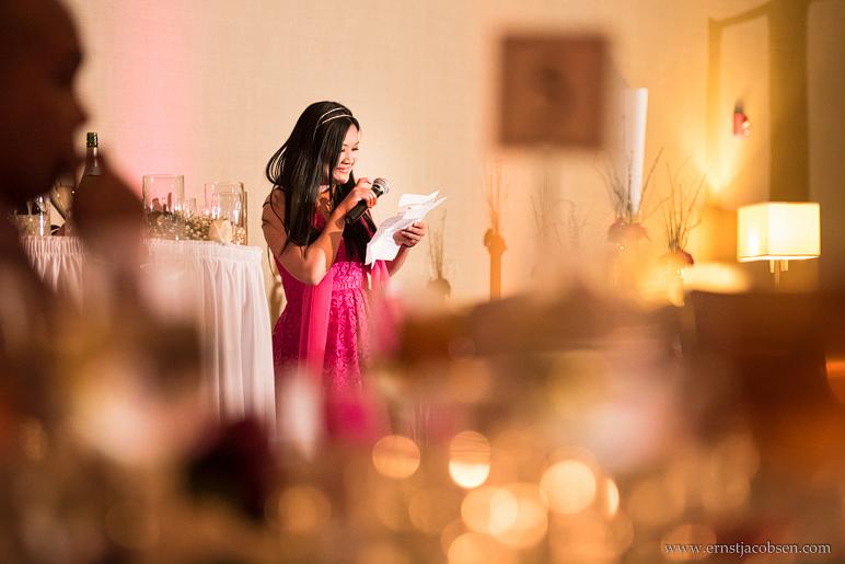 Champaign IL Wedding Photographers