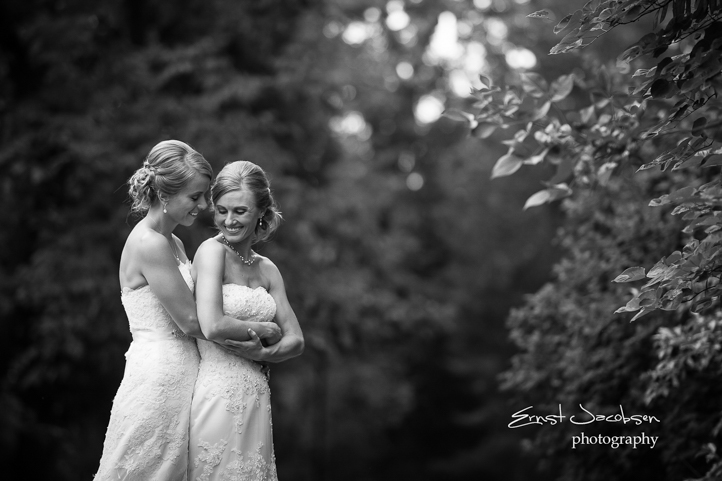 starved rock lodge wedding