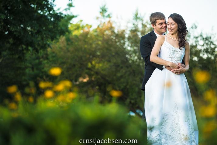 crestwicke country club wedding bloomington il