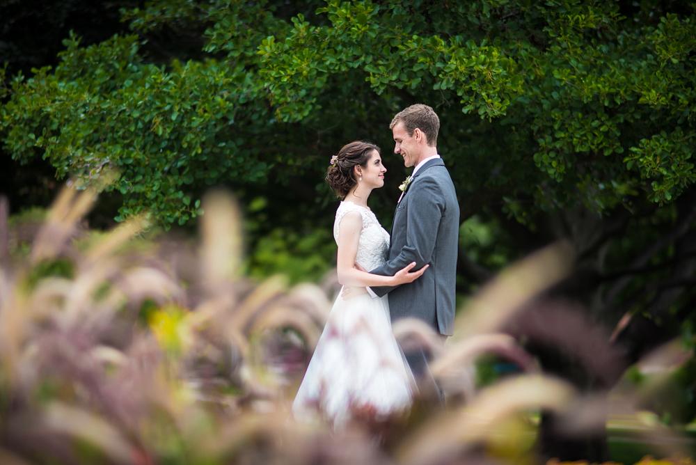 illinois state university wedding reception