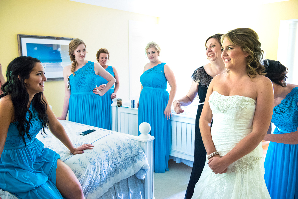 WeddingPhotographerinBloomingtonNormalIllinois11
