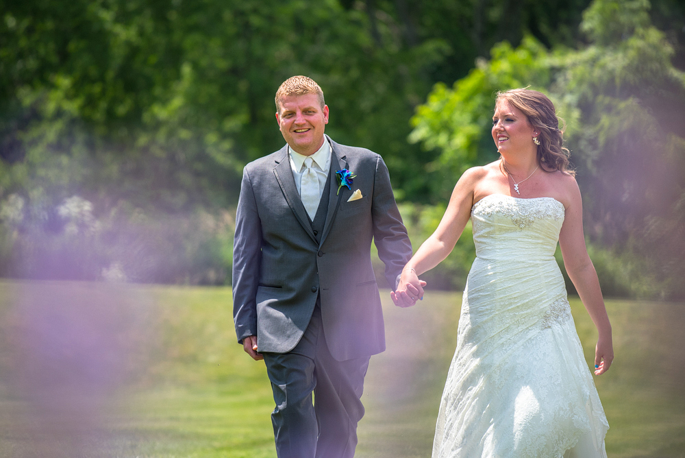 WeddingPhotographerinBloomingtonNormalIllinois15